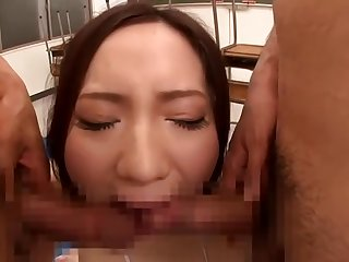 Horny adult movie Rough Sex incredible