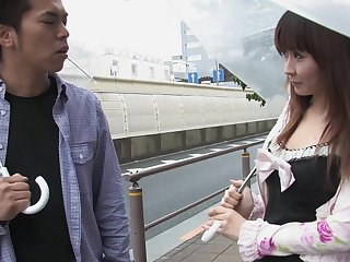Honto Ni Atta H Na Hanashi 12 Scene 1