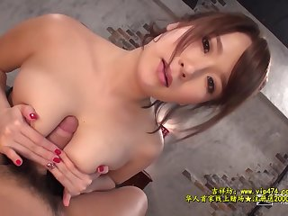 Hisaki Nozomi Natural Beauty Busty Dying Yosaki Nozomi
