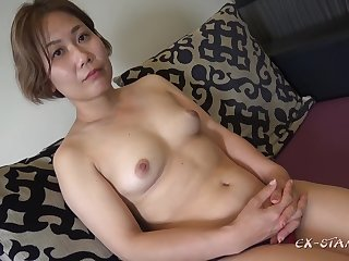 Amazing adult movie Creampie check like in your dreams