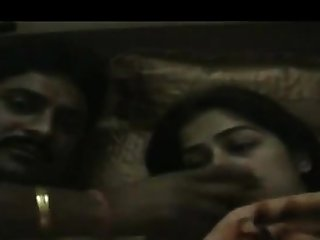Indian Desi Couple Best SEX TAPE but Old Venom